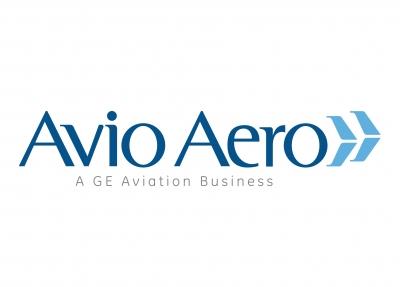 GE Avio srl