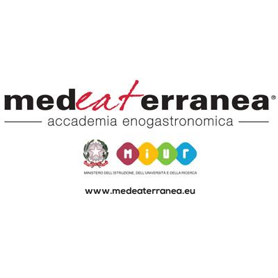 associazione medeaterranea