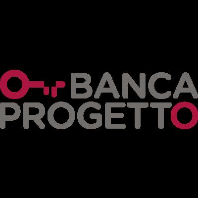 Banca Progetto SpA