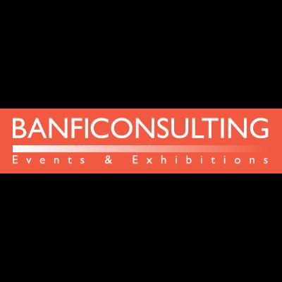 Banfi Consulting srl