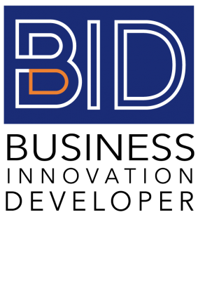 STUDIO VIOLA - BID DPT - Specialisti in commercio internazionale
