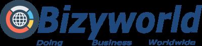 Bizyworld Consulenza per l'Internazionalizzazione