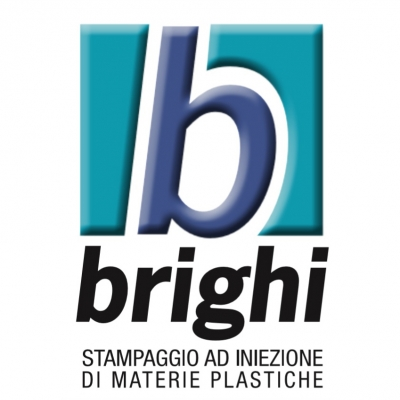 Brighi S.r.l.