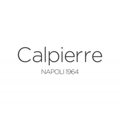 CALPIERRE SRL