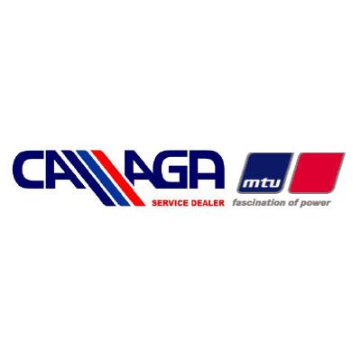 Camaga srl