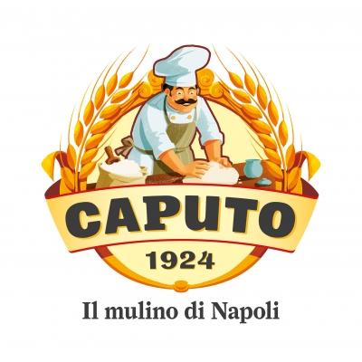 ANTIMO CAPUTO SRL