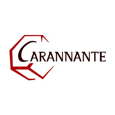 Carannante srl