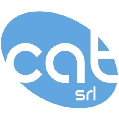 CAT SRL