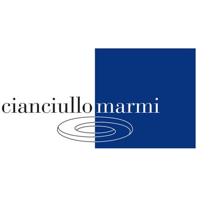 CIANCIULLO MARMI SRL