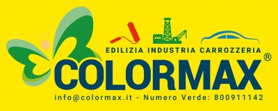 color max srl