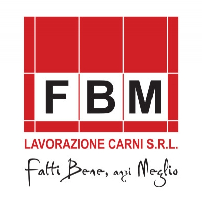 F.B.M. LAVORAZIONE CARNI srl