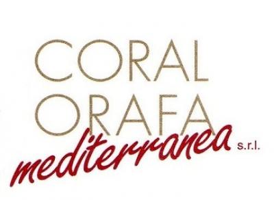 Coral Orafa Mediterranea s.r.l.