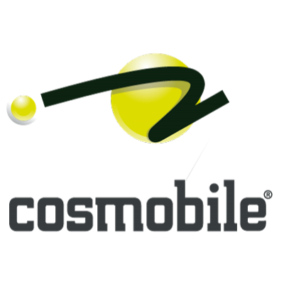 Cosmobile Srl