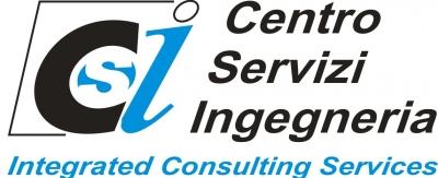 Centro Servizi Ingegneria Srl