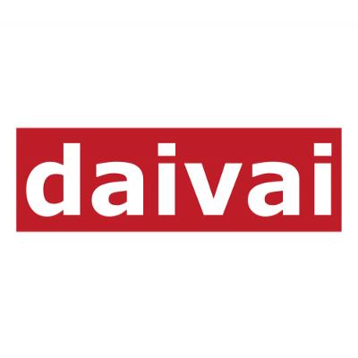 DAIVAI SRL