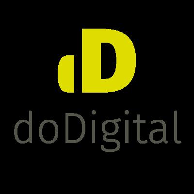 doDigital srl