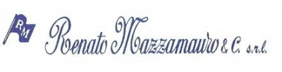 Renato Mazzamauro & C. srl