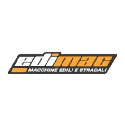 EDIMAC S.R.L.