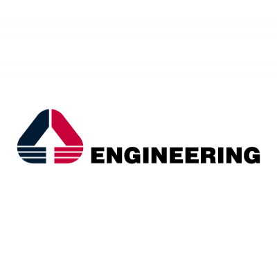 Engineering Ingegneria Informatica