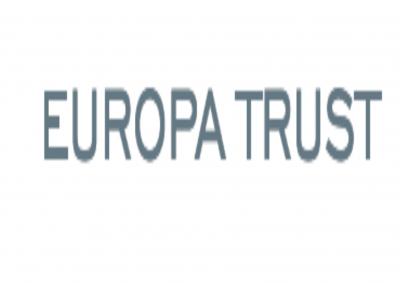 Europa Trust S.p.a.