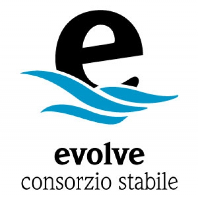 Evolve Consorzio Stabile