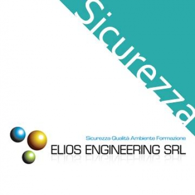 ELIOS ENGINEERING