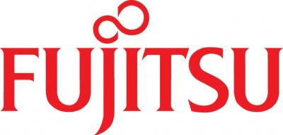 Fujitsu Italia