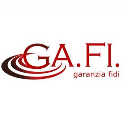 Garanzia Fidi S.C.p.A.
