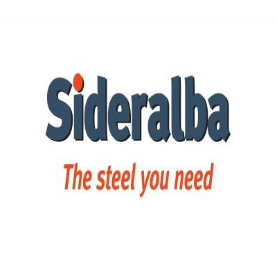 Sideralba S.p.A.