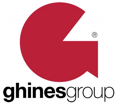 Ghines Group srl