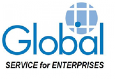 GLOBAL SERVICE FOR ENTERPRISES SRL