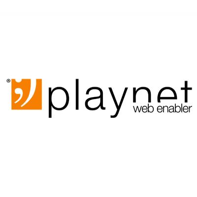 Playnet Srl