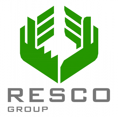 RESCO GROUP SRL