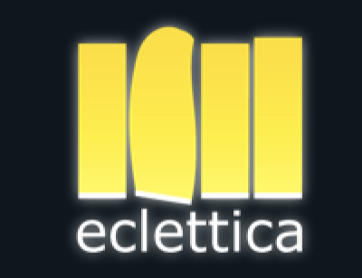 Eclettica s.r.l.