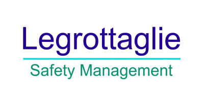 Legrottaglie Safety Management