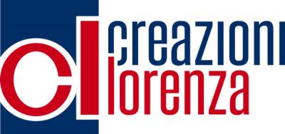 Creazioni Lorenza srl