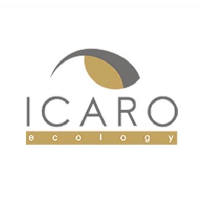 ICARO ECOLOGY SPA
