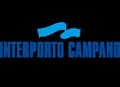 Interporto Campano S.p.A.