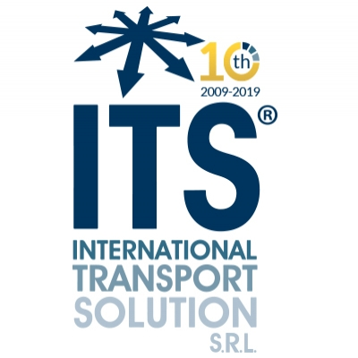 INTERNATIONAL TRANSPORT SOLUTION S.R.L.