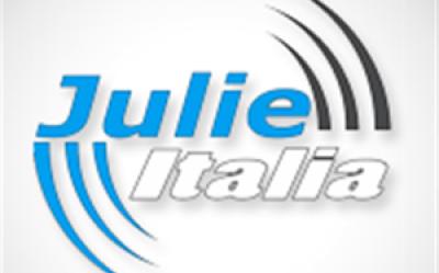 Julie Italia srl