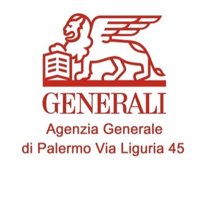 GENERALI ITALIA SPA - AGENZIA GENERALE DI PALERMO VIA LIGURIA 45
