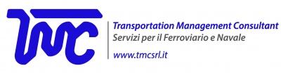 T.M.C. Srl
