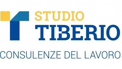 STUDIO TIBERIO & ASSOCIATI
