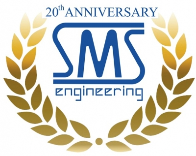 SMS ENGINEERING SRL