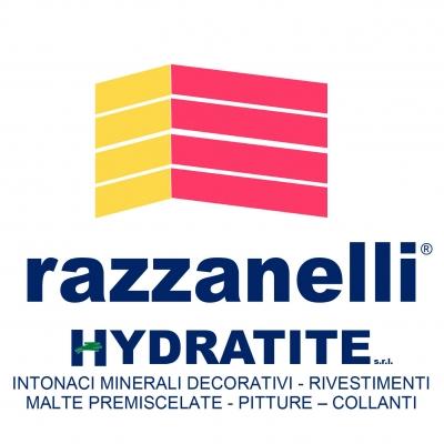 RAZZANELLI HYDRATITE SRL