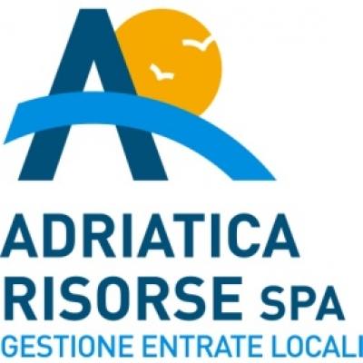 ADRIATICA RISORSE Spa