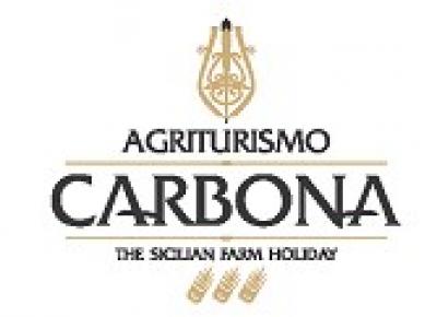 CARBONA SOCIETA' AGRICOLA Srl