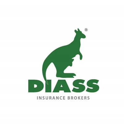 DIASS - INSURANCE BROKERS