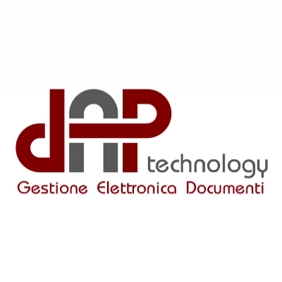 Dap Technology srl