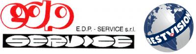E.D.P. SERVICE S.R.L.
